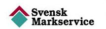 Bild_Svensk Markservice