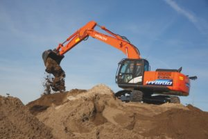 Hitachi_Medium_Excavator