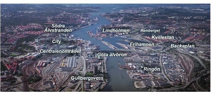 Karta _Alvstaden