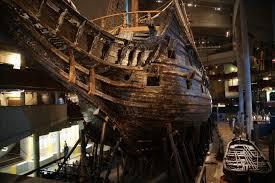 Vasa free