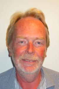 Kenneth Wageby