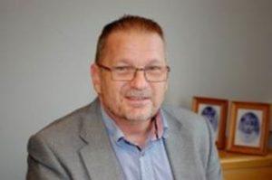 Mats Carlsson, Cleanmachine