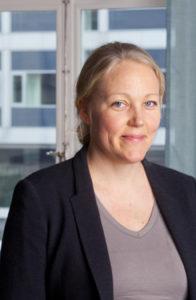 Nilla_Persson_Pressbild, 72