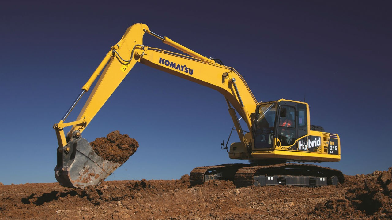 komatsu-hb215-lc-1-hydraulic-excavator