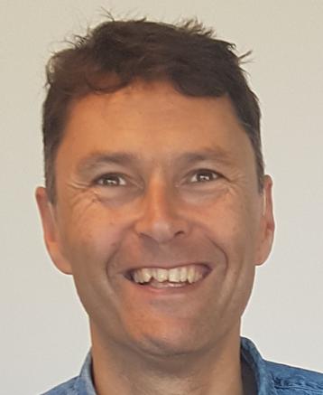 Anders Jacobson