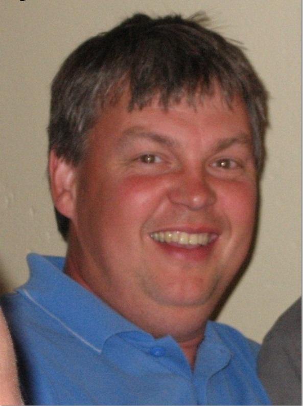 Jan-Åke Kjeller
