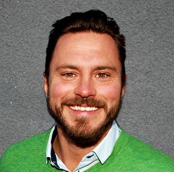 Jonathan Votrenius