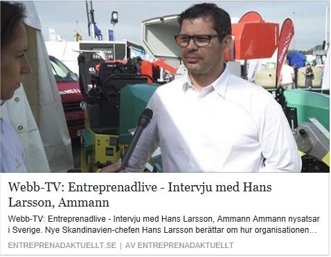 el16-webb-ammann