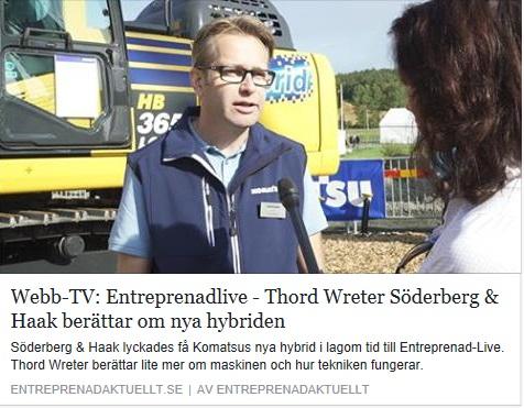 el16-webb-soderberg-haak
