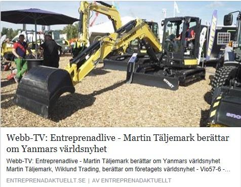 el16-webb-wiklund-trading