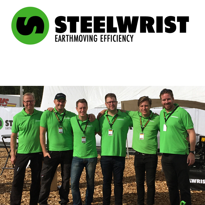 steelwrist2