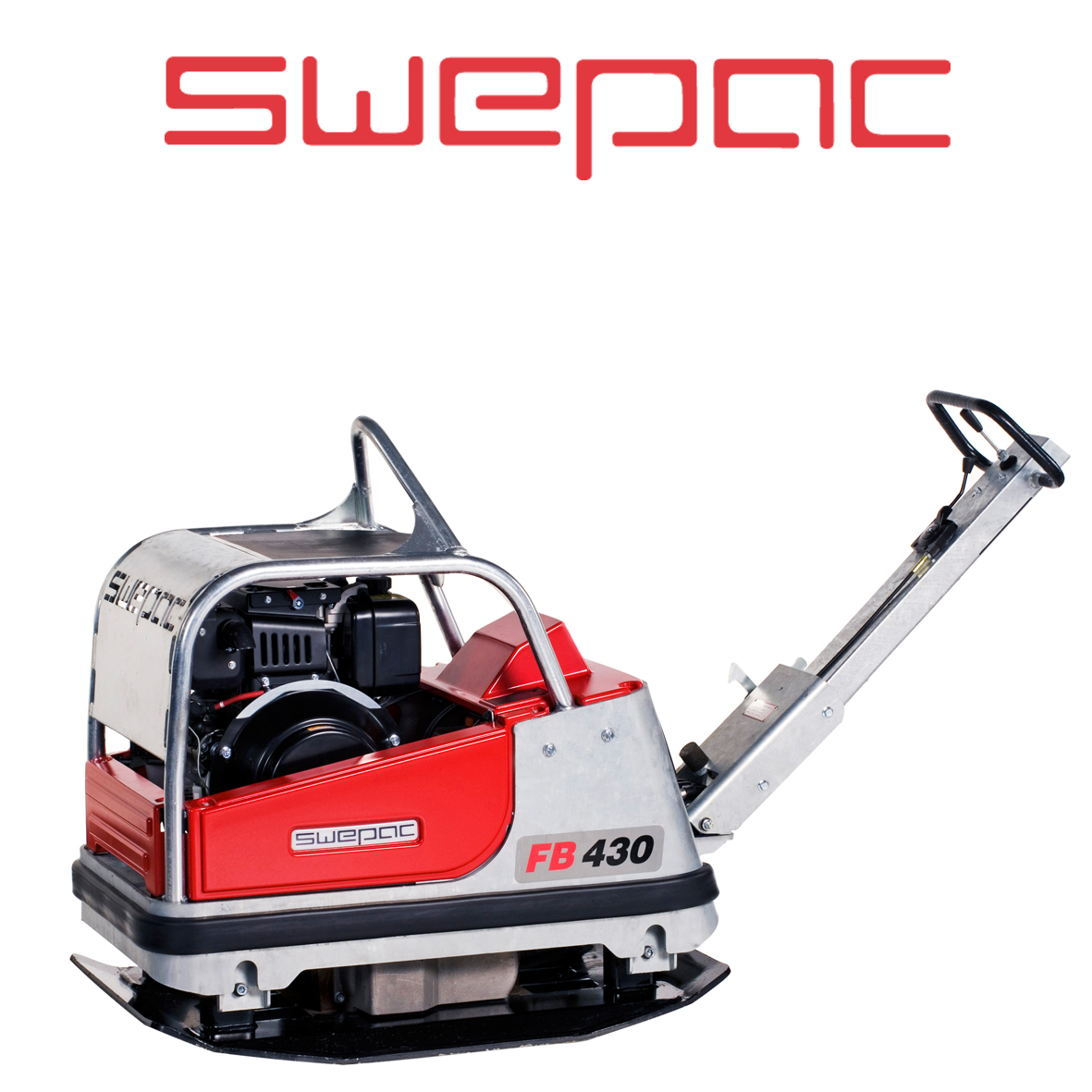 swpac
