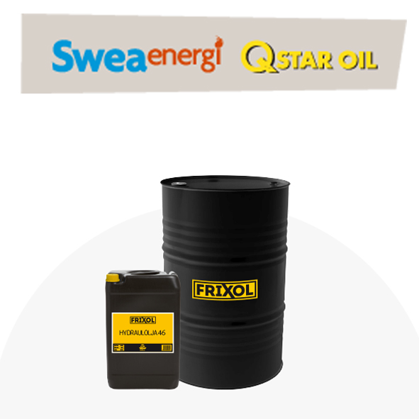 swea-energi